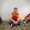 Ilham Fahmi, 22, г.Джакарта
