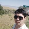 Azim, 32, г.Ташкент
