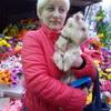 Анаит, 50, г.Самара