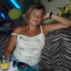 элеонора, 40, г.Киев