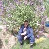 Сергей, 34, г.Нижний Новгород