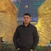 Фарход 30 Ташкент