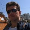 Степан, 39, г.Краснодар