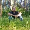 Алексей, 34, г.Гродно