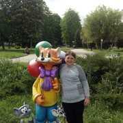 Наталья, 50, г.Нальчик