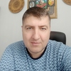 Igor, 40, г.Александрия