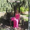 Татьяна, 50, г.Ростов-на-Дону