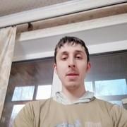 Василий 34 года (Близнецы) Нижний Новгород