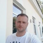 Aleksandr Ivashkov 37 Гродно