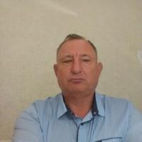 евгений, 55 лет, Козерог, Краснодар