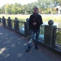 костя, 31 год, Рак, Белгород