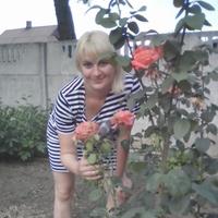 Елена, 38 лет, Рыбы, Донецк