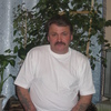 Николай, 49, г.Борисов