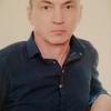 Сергей, 51, г.Оренбург