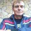 Алек, 43, г.Балаково
