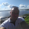 Aleksey, 39, Korolyov