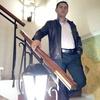 Андрей, 37, г.Тверь