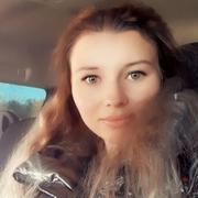 карина, 25, г.Шымкент