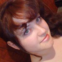 Марина, 36 лет, Стрелец, Арзамас