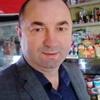 Володимир, 42, г.Львов
