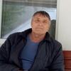 Юрий, 63, г.Днепр