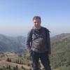 Alex, 38, г.Тараз (Джамбул)