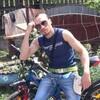 Мишка, 28, г.Хойники