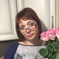 Вера, 54 года, Козерог, Москва