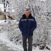 Igor, 50, Magdagachi