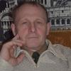 Виталий, 58, г.Златоуст