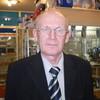 Анатолий, 67, г.Заводоуковск
