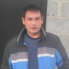 Алексей, 41, г.Звенигово