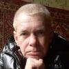 PAVEL, 51, Shcherbinka
