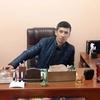 Эрназар, 39, г.Бишкек