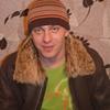 владимир, 36, г.Кинель
