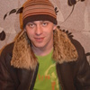 vladimir, 35, Kinel