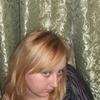Оля, 28, г.Конаково