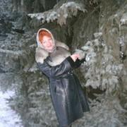 герда 56 лет (Рак) Балашов