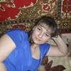 Ольга, 40, г.Донской