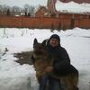 Grigoriy, 41, Dobrovelychkivka