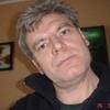 Аурел, 52, г.Страшены