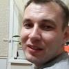 Макс, 35, г.Краснодар