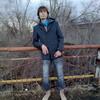 shiva, 36, г.Тараз (Джамбул)