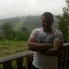 Денис, 33, г.Хмельницкий