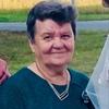 Наталья Власовна, 69, г.Зеленодольск