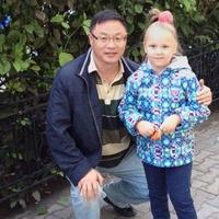zhangming, 52 года, Весы, Санкт-Петербург