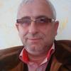 Георгий, 49, г.Батуми