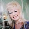 Ирина, 48, г.Саранск