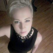 Ingrida, 20, г.Вильнюс