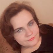 Валентина, 23, г.Ровно